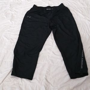 Brand new under Armour pants
